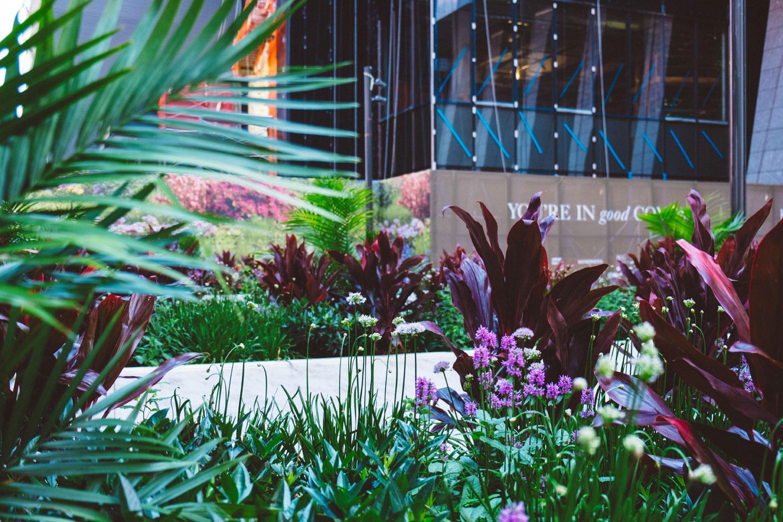 mcnulty-spring-summer-1