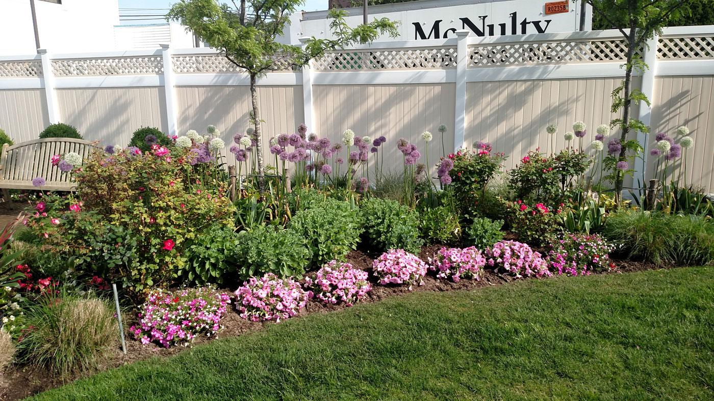 mcnulty-spring-summer-28